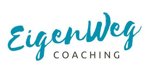 training.eigenwegcoaching.nl