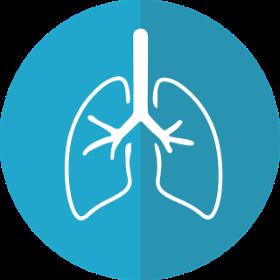 ademhalingstraining